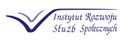 logo-2-linijki