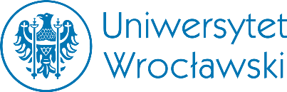 logo-podstawowe-2