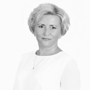 Iwona_Sierpowska