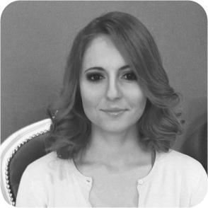Katarzyna_Tryniszewska