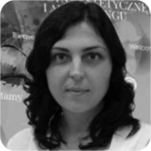 Magdalena_Golachowska
